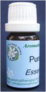 Spikenard 10 ML