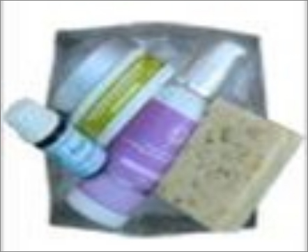 Aromatherapy Gift Pack 2