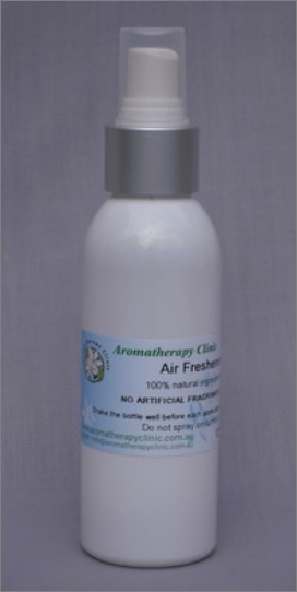 Air Freshener - Cool Forest Spray
